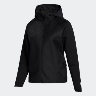 COLD. RDYトレーニングジャケット(プラスサイズ) / COLD. RDY Training Jacket (Plus Size)