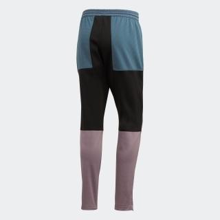 ID パンツ / ID Pants