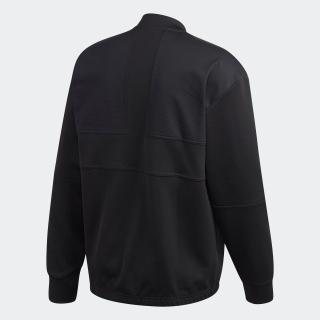 ID トラック ジャケット / ID Track Jacket