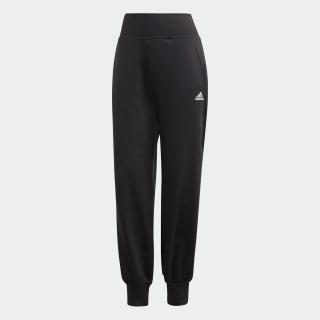 ID ハイライズ パンツ / ID High-Rise Pants