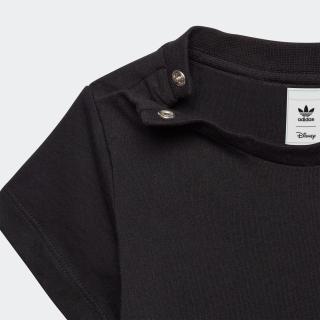 ディズニー / スポーツ グーフィー 半袖Tシャツ