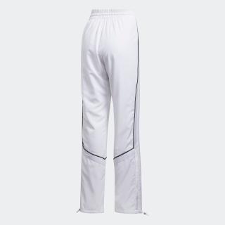ポディウム パンツ / Podium Pants