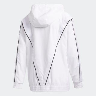 ポディウム ジャケット / Podium Jacket