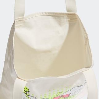 東京ショッパーバッグ / Tokyo Shopper Bag