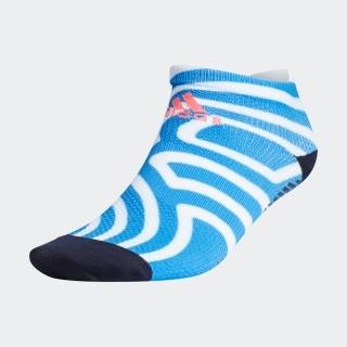 東京 ラン ソックス / Tokyo Run Socks