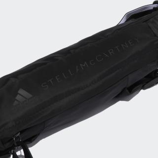 adidas by Stella McCartney ウエストバッグ / adidas by Stella McCartney Bum Bag