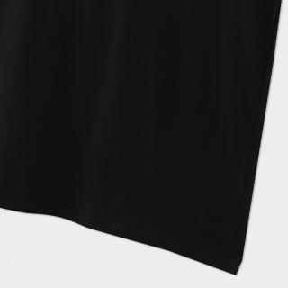マストハブ グラフィック バッジ オブ スポーツ 半袖Tシャツ/ Must Haves Graphic Badge of Sport Tee