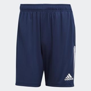 ティロ トレーニングショーツ / TiroTraining Shorts