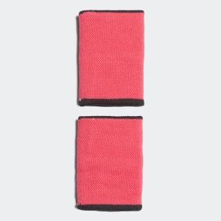 テニス リストバンド ラージ / Tennis Wristband Large