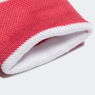 テニス リストバンド スモール / Tennis Wristband Small