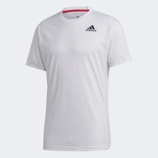 フリーリフト ソリッド テニス 半袖Tシャツ HEAT. RDY / FREELIFT SOLID TENNIS T-SHIRT HEAT. RDY