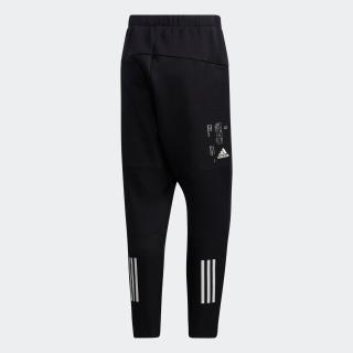 Tech ダブルニットパンツ / Tech Doubleknit Pants