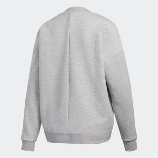 バーサティリティー スウェット / Versatility Sweatshirt