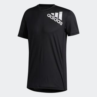 アルファスキン 2.0 スポーツ フィット 半袖Tシャツ / Alphaskin 2.0 Sport Fitted Short Sleeve Tee