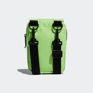 クラシック オーガナイザーバッグ / Classic Organizer Bag