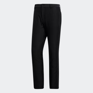 スリーストライプス 中わたウォームパンツ 【ゴルフ】/ Padded Pants