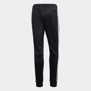 ティロ 19 フリース トレーニングパンツ / Tiro 19 Fleece Training Pants