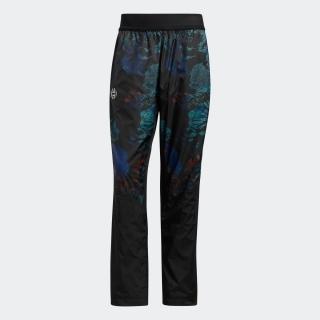 ハーデン NXT パンツ / Harden NXT Pants