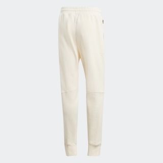 adidas Z.N.E. ヘビーパンツ / adidas Z.N.E. Heavy Pants