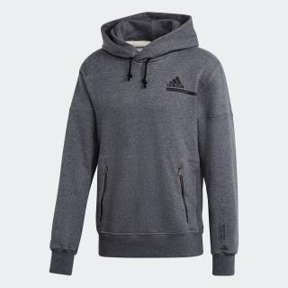 adidas Z.N.E. プルオーバー フーディー / adidas Z.N.E. Pullover Hoodie