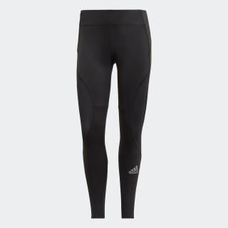 ファスト ランニング PRIMEBLUE レギンス / Fast Running Primeblue Leggings
