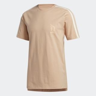 デイム Ima Visionary 半袖Tシャツ / Dame Ima Visionary Tee