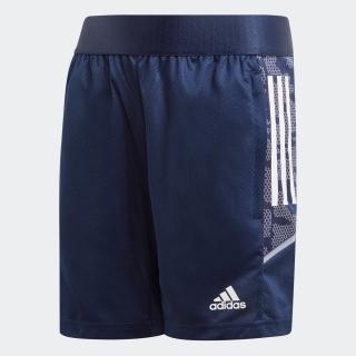 Condivo 21 PRIMEBLUE トレーニングショーツ / Condivo 21 Primeblue Training Shorts