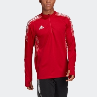 Condivo 21 PRIMEBLUE トレーニングトップ / Condivo 21 Primeblue Training Top