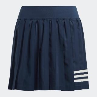 クラブ テニス プリーツスカート / Club Tennis Pleated Skirt