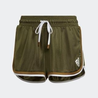 クラブ テニスショーツ / Club Tennis Shorts