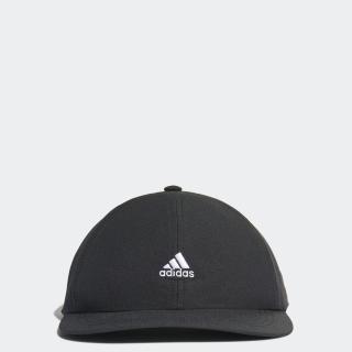 Condivo PRIMEBLUE ベースボールキャップ / Condivo Primeblue Baseball Cap