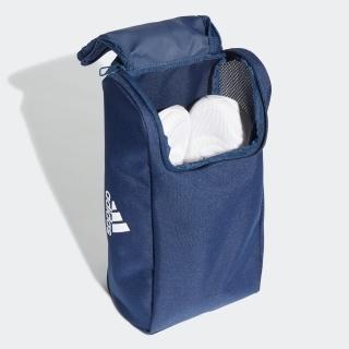 ティロ PRIMEGREEN シューズバッグ / Tiro Primegreen Shoe Bag