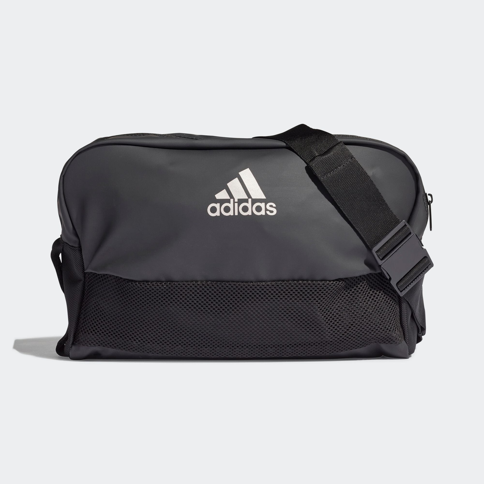 ティロ 21 クロスボディ シューズバッグ / Tiro 21 Cross-Body Shoe Bag