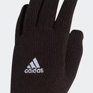 ティロ グローブ / Tiro Gloves