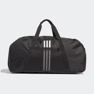 ティロ PRIMEGREEN ダッフルバッグ(L)/ Tiro Primegreen Duffel Bag Large