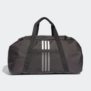 ティロ PRIMEGREEN ダッフルバッグ(M)/ Tiro Primegreen Duffel Bag Medium