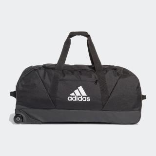 ティロ トロリー ダッフルバッグ(XL)/ Tiro Trolley Duffel Bag Extra Large