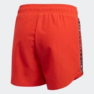 カーリー・クロス ショーツ / Karlie Kloss Shorts