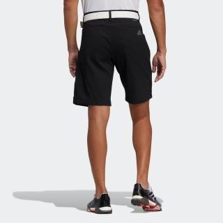 サマーショートパンツ / Shorts