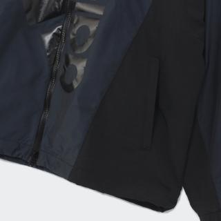 バッジ オブ スポーツ ジャケット / Badge of Sport Jacket