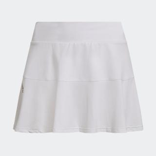 テニス マッチスカート / Tennis Match Skirt