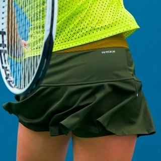 テニス HEAT. RDY PRIMEBLUE マッチスコート / Tennis HEAT. RDY Primeblue Match Skort