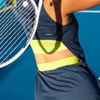 テニス HEAT. RDY PRIMEBLUE ワンピース / Tennis HEAT. RDY Primeblue Dress