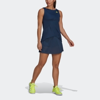 テニス HEAT. RDY PRIMEBLUE ワンピース / Tennis HEAT. RDY Primeblue Dress