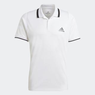 テニス フリーリフト ポロシャツ / Tennis Freelift Polo Shirt