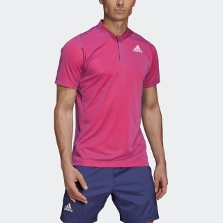 Tennis テニス PRIMEBLUE フリーリフト ポロシャツ / Tennis Primeblue Freelift Polo Shirt