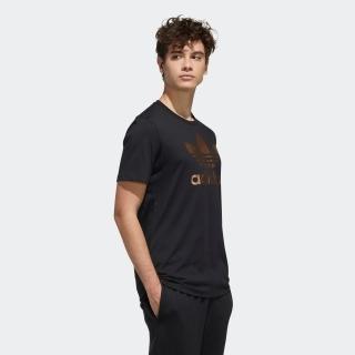 トレフォイル フォイル Tシャツ