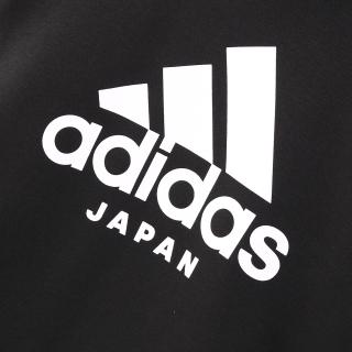 M BOS JAPAN HOODY