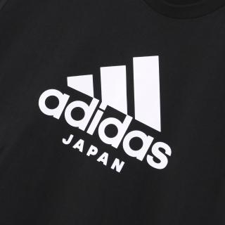 M BOS JAPAN TEE