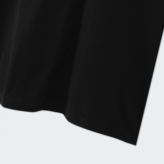 トレフォイルロゴ 長袖Tシャツ